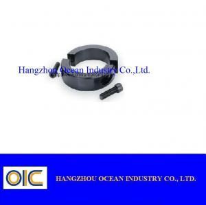 Wholesale Solid Shaft Collars SCH-49-F , SCH-50-F , SCH-51-F , SCH-52-F  , SCH-53-F  , SCH-54-F , SCH-55-F , SCH-56-F , SCH-57-F from china suppliers
