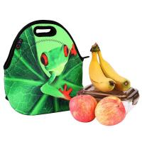 Wholesale Leisure Bags » Tote Bags neoprene tote lunch bags from china suppliers