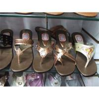 Quality Ladies shoes for sale