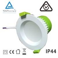 Wholesale SAA Plastic clad led downlight from china suppliers