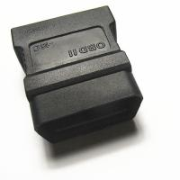Wholesale Launch OBD 16C connector from china suppliers