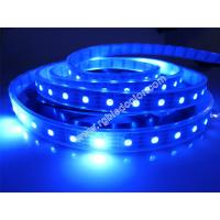 Wholesale addressable RGB 60 led 5v led pixel strip sk9822 apa102 from china suppliers