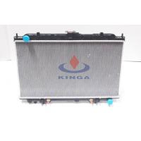 Wholesale Car 2000 , 2002 , 1999 nissan maxima radiator replacement OEM 21410-31U10 from china suppliers
