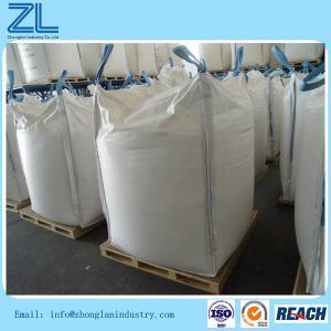 Quality EDTA TetrasodiumDihydrate ( EDTA-4NA• 2H2O) CAS No.: 13254-36-4 for sale
