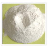 Wholesale Hydroxypropyl guar gum from china suppliers