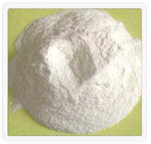 China Hydroxypropyl guar gum on sale