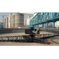 Quality hot sale  lifting mechanism mining high efficiency exported  thickener , for sale