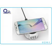 Quality 3 in 1 40W Wireless Charger QC 3.0 Quick Charger for Wireless Fast Charger for sale
