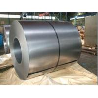 Wholesale Hot Dipped Galvanized BS DIN GB steel sheet in coil , zero spangle steel coils from china suppliers