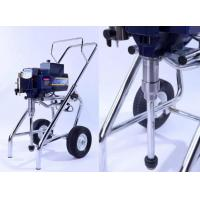 Wholesale Outstanding Blue 2200W Commercial Grade Paint Sprayer 3.5L/Min from china suppliers