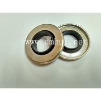 Wholesale stainless oil seal for air compressor 30*52*7 from china suppliers