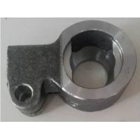 Wholesale Genuine Hangcha Forklift Parts Rod End whithout spherical Bearing R30M300-600002-000 from china suppliers