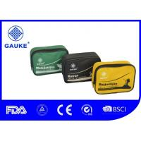Wholesale Medical First Aid Kit Compact And Lightweight Handy Lightweight Easy To Carry from china suppliers