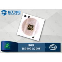 Wholesale High Stability & Reliability UV 280nm 8V 20mA SMD LED Diode 5050 from china suppliers