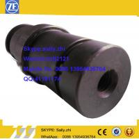 Wholesale ZF transmission gear box spare parts ZF.0899318771 pin for ZF 4wg200/ 4wg180 for sale from china suppliers