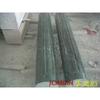 Wholesale Green Marble Column Polished Baluster (XMJ-RL08) from china suppliers