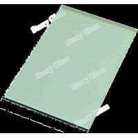 Wholesale F Green Tinted Glass from china suppliers