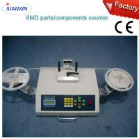 Wholesale SMD counter, SMD components counting Machine from china suppliers