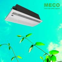 Wholesale Jednostka jeden sposób klimakonwektorów kaseta(one way cassette fan coil unit)-1RT from china suppliers