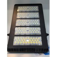 Wholesale Factory Price outdoor IP66 LED Stadium Floodlight Modular Design, 160lm/w, 5 Years Warranty from china suppliers