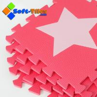 Wholesale Non-toxic Puzzle Mat from china suppliers