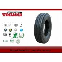 Wholesale 9.00-16 16PR highway Bias Truck Tires high performance LT602 Pattern from china suppliers