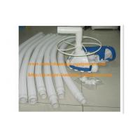Wholesale Automatic Swimming Pool Cleaning Equipment With 8 Meter Hose from china suppliers