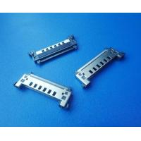 """Wholesale 30 Circuits Substitute JAE FIE Board Connector 1.0MM 0.049"""" Spacing to notebook PCS Panel from china suppliers"""