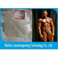Wholesale Test Isocaproate CAS 15262-86-9 Testosterone Anabolic Steroid for Muscle Gaining Supplement from china suppliers