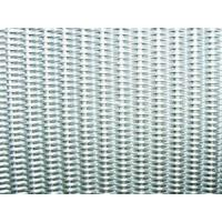 Wholesale SUS302 , 304 steel dutch wire mesh, 40 X 200, acid - resisting, metal mesh from china suppliers
