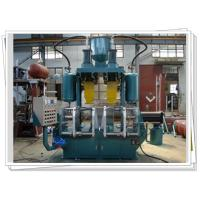 Wholesale Gravity Die Casting Machine For Sand Core Making With Auto Sand Feed from china suppliers