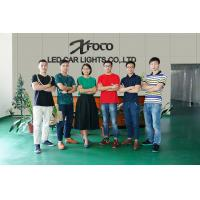 XFOCO Led Car Lights Co., LTD