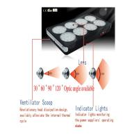 Wholesale Cidly Apollo 8 LED Aquantic Moonlight for Aquafarmer from china suppliers