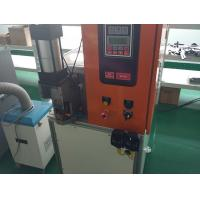 Wholesale Welding Copper Wire Electric Motor Winding Equipment  For Mixer Motor from china suppliers
