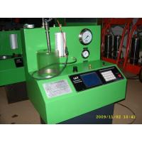 Wholesale CRIA-200 diesel fuel injection pump common rail injector test bench from china suppliers