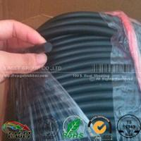Wholesale Viton Cord Profile from china suppliers