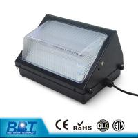 Wholesale 2850LM Outdoor Led Wall Pack Lights High Effeciency Eco - Friendly from china suppliers