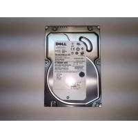 Wholesale ST3500414SS 500GB SAS SATA Hard Drives Internal 7200 RPM 3.5 HDD from china suppliers