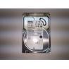 Buy cheap ST3500414SS 500GB SAS SATA Hard Drives Internal 7200 RPM 3.5 HDD from wholesalers