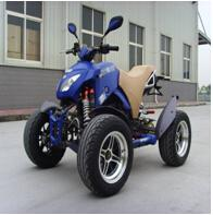 Wholesale electric ATV HEATV300-001 from china suppliers