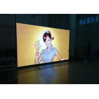Wholesale Slim P10 Outdoor Full Color Led Display Synchronous Asynchronous Control from china suppliers