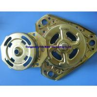 Wholesale machine parts(LT111) from china suppliers