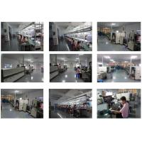 ShenZhen RuiFang  Technology Co., Ltd.