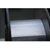 Buy cheap shuangma brand factory price aluminium welded wire er5356 er4043 er1100 mig 7kg/spool from wholesalers