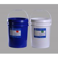 Wholesale solar/microwave for Sealing silicone potting sealant in China from china suppliers