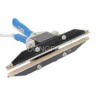 Buy cheap port tong sealer, impluse heat portable hand sealer FKR-300A from wholesalers