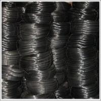 Wholesale Custom Length Hastelloy C276 / Nickel Alloy Hastelloy C276 Wire Dia. 0.1mm from china suppliers