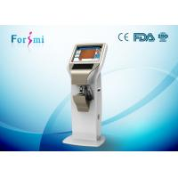 Wholesale analyze skin type analysis for oily skin diseases of spa equipment directly sales factory from china suppliers