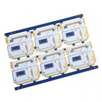 Buy cheap Shenzhen PCB Assembly from wholesalers