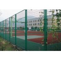Buy cheap Sport fence,wire mesh fence,iron wire sport fence,stainless steel sport fence,welded sport fence,pvc coated sport fence from wholesalers